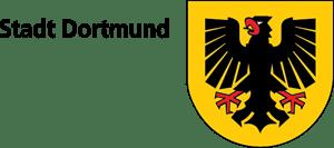 Dortmund Logo Vectors Free Download