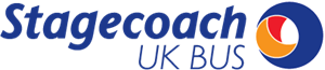 Stagecoach UK BUS Logo Vector