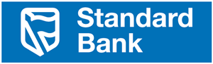 Standard Bank Logo Vector