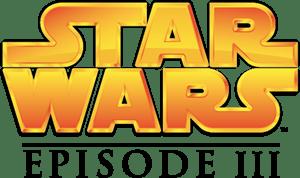 star wars logo vectors free download rh seeklogo com star wars logo vector graphic star wars alliance logo vector