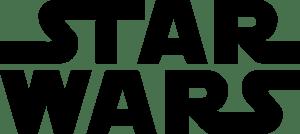 star wars logo vector eps free download rh seeklogo com star wars logo vectorizado star wars alliance logo vector