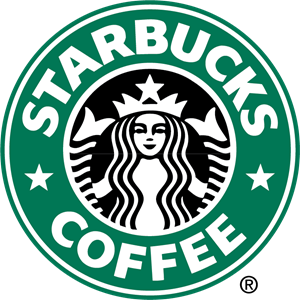 Starbucks Coffee Logo Vector Eps Free Download