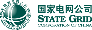 State Grid Corporation of China 国家电网 Logo Vector