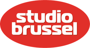 Studio Brussel Logo Vector