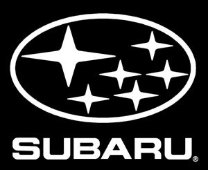 نتيجة بحث الصور عن subaru logo