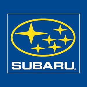 subaru logo vectors free download rh seeklogo com subaru tecnica international logo vector subaru logo vector free