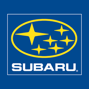 subaru logo vectors free download rh seeklogo com subaru logo patch subaru logo patch