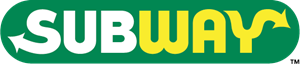 Subway Logo Vector