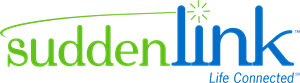 Suddenlink Communications Logo Vector