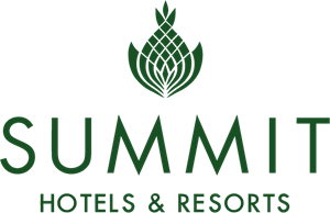 Summit Hotels Logo Vector