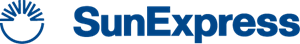 SunExpress Logo Vector