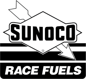 Sunoco Race Fuels Logo Vector
