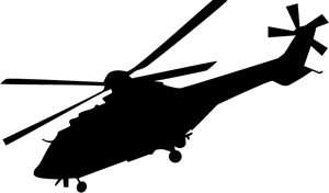 puma logo vectors free download rh seeklogo com puma logo vector file puma logo vector png