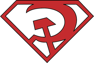 Superman red son logo vector eps free download superman red son logo vector voltagebd Choice Image