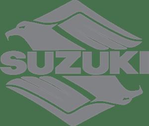 Suzuki Intruder Logo Vector