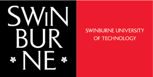 Swinburne University of Technology Logo Vector