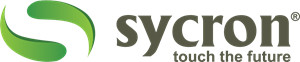 Sycron Techonology Corp. Logo Vector