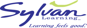Sylvan Learning Center Logo Vector