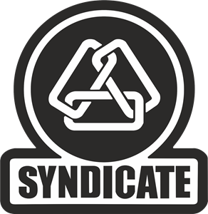 Syndicate Logo by DuskSentinel on DeviantArt