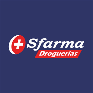 s farma Logo Vector