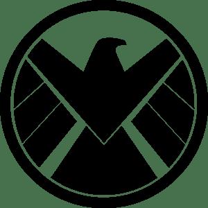 [Image: s-h-i-e-l-d-logo-F89847BD30-seeklogo.com.png]