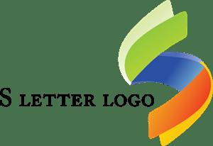 Letter Logo Design Vector Free Download