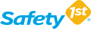 Safety 1st - Baby Relax Logo Vector