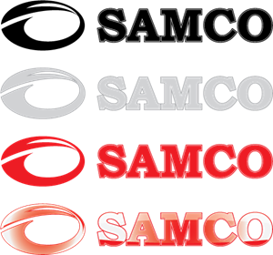 Saigon Transportation Mechanical Corporation Logo Vector