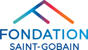 Saint-Gobain Initiatives International Corporate Logo Vector