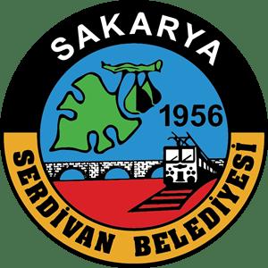 Sakarya b y k ehir belediyesi tfaiyesi logo vector ai for Divan 6 letters