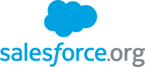 salesforce logo vector pdf free download rh seeklogo com salesforce pardot logo vector Salesforce Cloud Logo Transparent