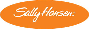 Sally Hansen Logo Vector