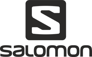 Salomon Logo Vector