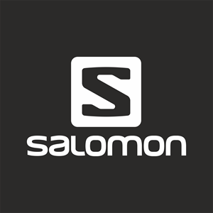new products footwear exquisite design Salomon Logo Vectors Free Download