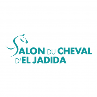 Salon du Cheval Logo Vector