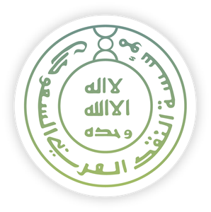 SAMA SAUDI ARABIAN MONETARY AGENCY Logo Vector