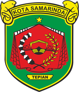 Search Logo Kota Batam Logo Vectors Free Download