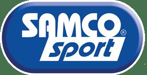 SAMCO SPORT Logo Vector (.EPS) Free Download