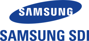 Samsung SDI Logo Vector (.PDF) Free Download