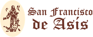 san francisco de asis Logo Vector