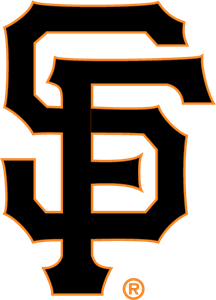 san francisco giants logo vector ai free download rh seeklogo com sf giants logos printable sf giants logo stencil