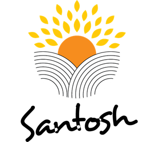 Search: atalanta bc bergamo (old logo of 60's - 70's) Logo ...