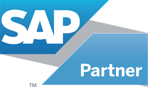 SAP Partner Logo Vector