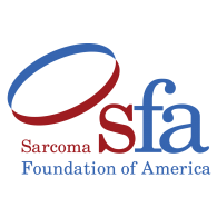Sarcoma Foundation of America Logo Vector