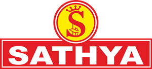 Sathya Agencies Pvt Ltd Logo Vector