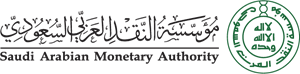 Saudi Arabian Monetary Authority Logo Vector