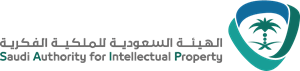 Saudi Authority for Intellectual Property Logo Vector