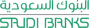 Saudi Banks Logo Vector