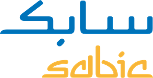 Saudi Basic Industries Logo Vector