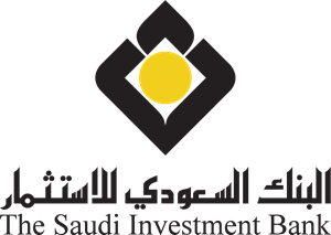 Saudi Investment Bank Logo Vector